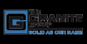 Granite Group